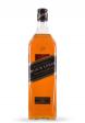 Whisky Johnnie Walker, Black Label (1L)