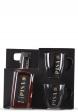 Lichior Pisa Gift Pack, Toscana (0.35L)