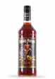 Rom Captain Morgan, Original Black (0.7L)