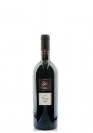 Vin Casa Girelli, Virtuoso, IGT Puglia, Primitivo 2015 (0.75L)