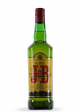 Whisky J&B Blended Scotch (0.7L)