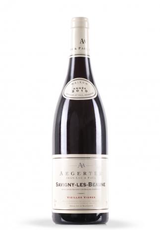 Vin Savigny-les-Beaune, Vieilles Vignes 2010 (0.75L)