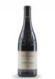 Vin Vieilles Vignes, A.O.P. Vacqueyras, 2012 (0.75L)