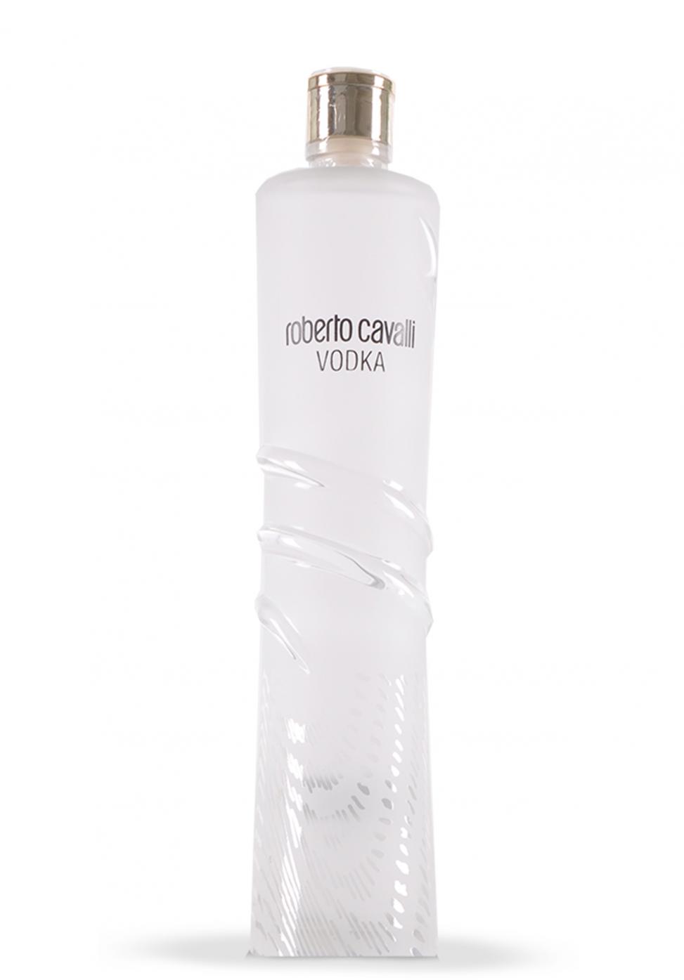Vodka Roberto Cavalli (0.7L)