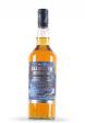 Whisky Talisker Storm (0.7L)