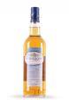 Whisky Finlaggan, Islay Single Malt Scotch (0.7L)