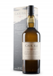 Whisky Caol Ila, Islay Single Malt Scotch 12 ani (1L)