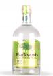 Gin Blackwoods Vintage Dry 2012 (0.7L)