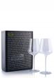 Gabriel Glas set cadou 2 pahare- Gold Edition Wine Glass
