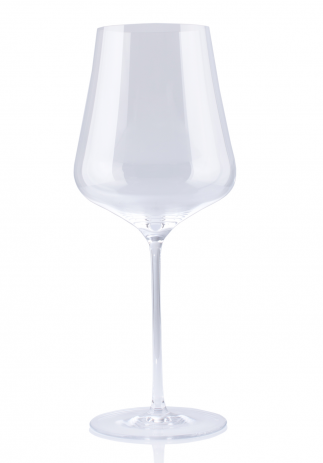 Gabriel Glas set cadou pahar- Gold Edition Wine Glass Image
