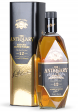 Whisky The Antiquary Blended Scotch, 12 ani (0.7L)