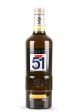 Pastis de Marseille, Pastis 51 (0.7L)