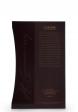 Whisky Cardhu 21ani, Limited Edition, Single Malt Scotch, Natural Cask Strength (0.7L)