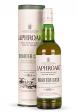 Whisky Laphroaig Quarter Cask (0.7L)