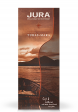 Whisky Jura Turas-Mara (1L)