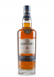 Whisky The Glenlivet 18 ani (0.7L)