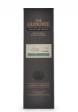 Whisky The Glenlivet 19 ani, Single Cask Edition (0.7L)