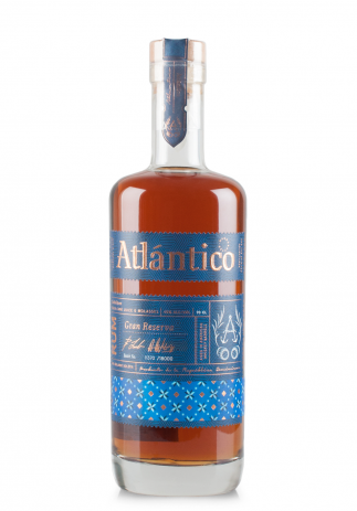 Rom Atlantico Gran Reserva (0.7L)
