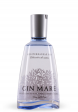 Gin Mare, Mediterranean Gin (0.5L)