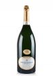 Champagne Besserat de Bellefon Mathusalem, Cuvée des Moines Brut Blanc de Blancs (6L)