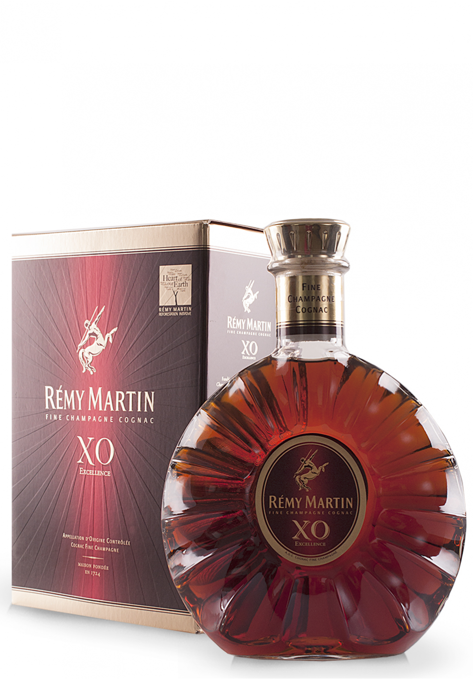 Cognac Remy Martin XO Excellence (0.7L)