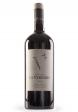 Vin Château La Verrière, Bordeaux Supérieur Magnum 2016 (1.5L)