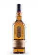 Whisky Lagavulin 12 ani (0.7L)