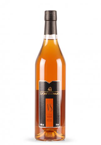 Cognac Leon Thomas, VS Fine Cognac (0.7L) Image