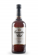 Whisky Canadian Club, Blended Canadian whisky (0.7L)