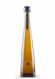 Tequila Don Julio 1942 (0.7L)