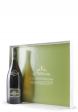 Pachet Vin Château Grenouilles, Chablis Grand Cru 2010, 4 sticle (4x0.75L)