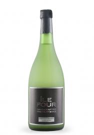 Sake Ile Four Junmai Ginjo Premium Select (0.72L)