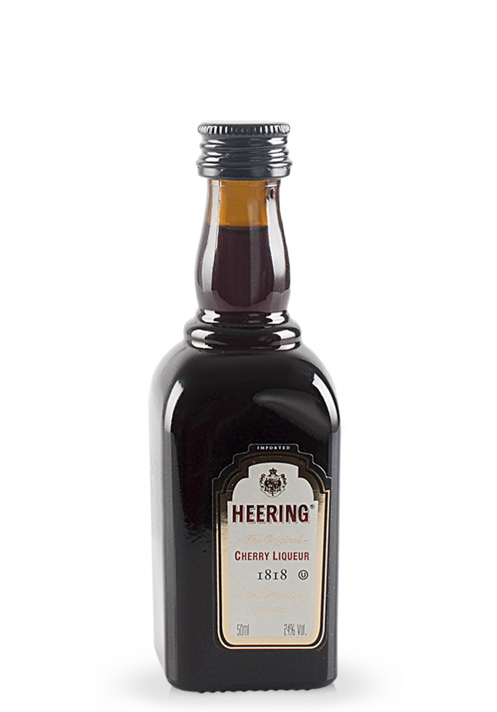 Lichior Heering The Original Cherry (0.05L)