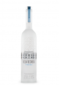 Vodka Belvedere (0.7L)