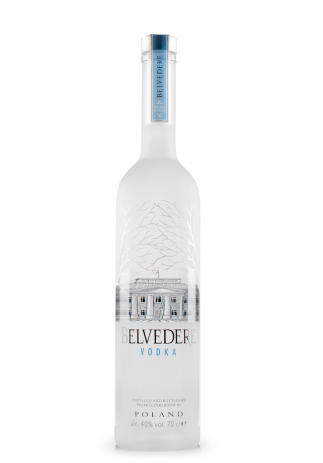 Vodka Belvedere (0.7L) Image