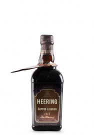Lichior Heering The Original Coffee (0.5L)