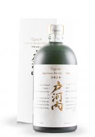 Whisky Togouchi Premium (0.7L)