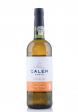 Vin Calem Lagrima (0.75L)
