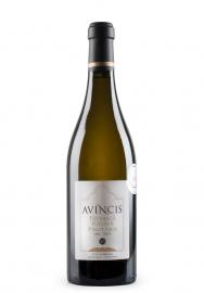Vin Avincis Vila Dobrusa, Feteasca Regala & Pinot Gris 2015 (0.75L)
