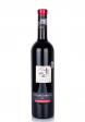 Vin Curtea Regala Feteasca Neagra 2015 (0.75L)