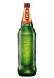 Bere Ursus Premium Sticla (12x0.75L)