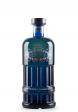 Vermut Riserva Carlo Alberto, Extra Dry (0.75L)