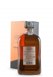 Whisky Nikka Blended (0.7L)