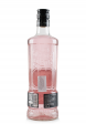 Gin Puerto de Indias Strawberry (0.7L)