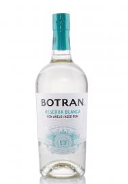 Rom Botran Reserva Blanca (0.7L)