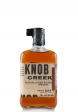Whisky Knob Creek Kentucky Straight Bourbon Whiskey, Small Batch Patiently Aged (0.7L)