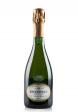 Champagne Besserat de Bellefon, Cuvée des Moines, Brut (0.375L)