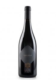 Vin Cantina La Vis Teroldego 2016 (0.75L)