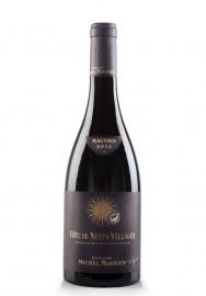 Vin Domaine M. Magnien, Côte de Nuits-Villages 2014 (0.75L)