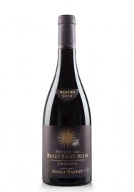 Vin Domaine M. Magnien, Morey-Saint-Denis Les Chaffots 1er Cru 2014 (0.75L)